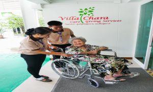 villa-chara-gallery-06