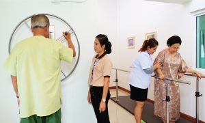 villa-chara-gallery-21