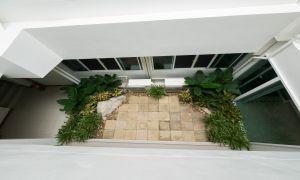 villa-chara-gallery-38